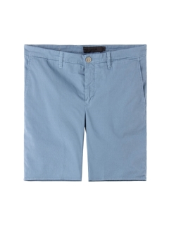 シビリア(SIVIGLIA)のSiviglia Micro Stripe Short PANTS / パンツ