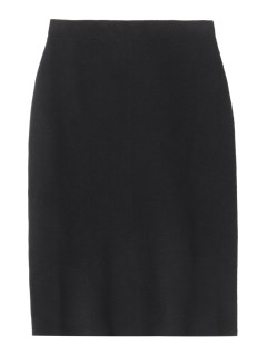 クルチアーニ(Cruciani)のMilanorib Knit Tight Skirt SKIRTS / スカート
